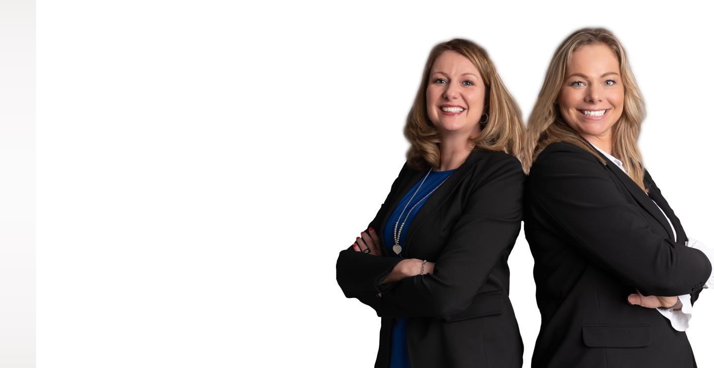 Hypotheek | Scheiding | Financieel Plan CM Personal Finance